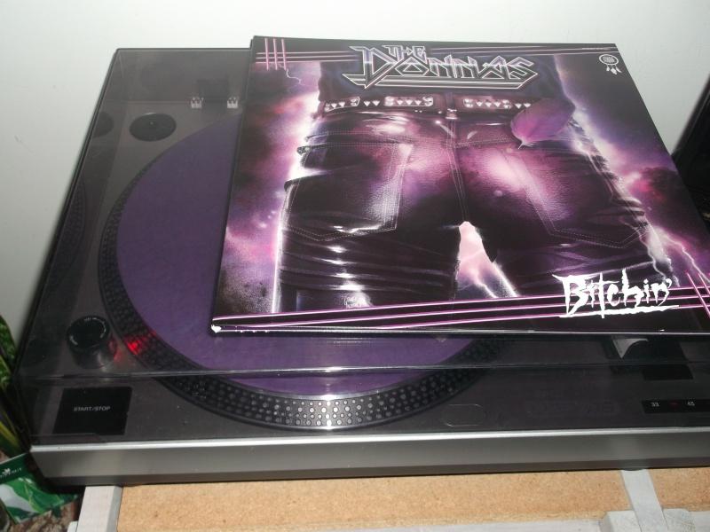 Vous avez des vinyles de couleurs collectors? The_do11