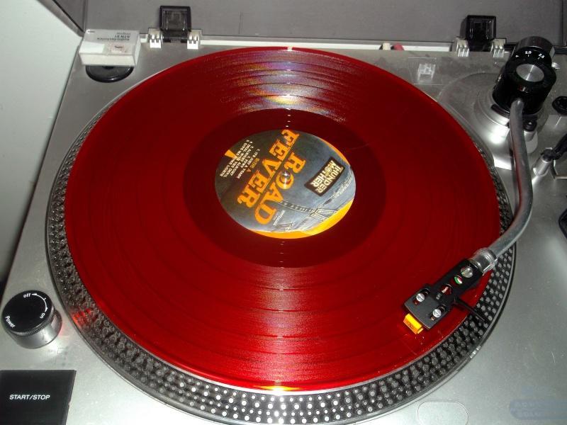 Vous avez des vinyles de couleurs collectors? - Page 2 Thunde13