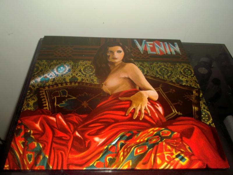 VENIN Démo 1985 chez No Remorse Records ... Venin_10
