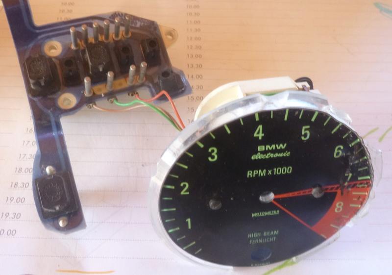 travaux sur un compteur de série 5 P1060117