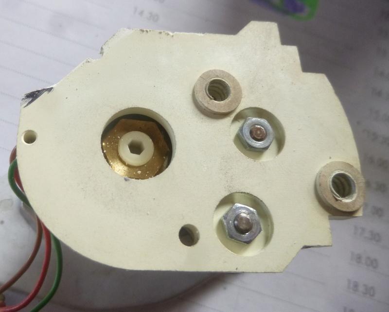 travaux sur un compteur de série 5 P1060119