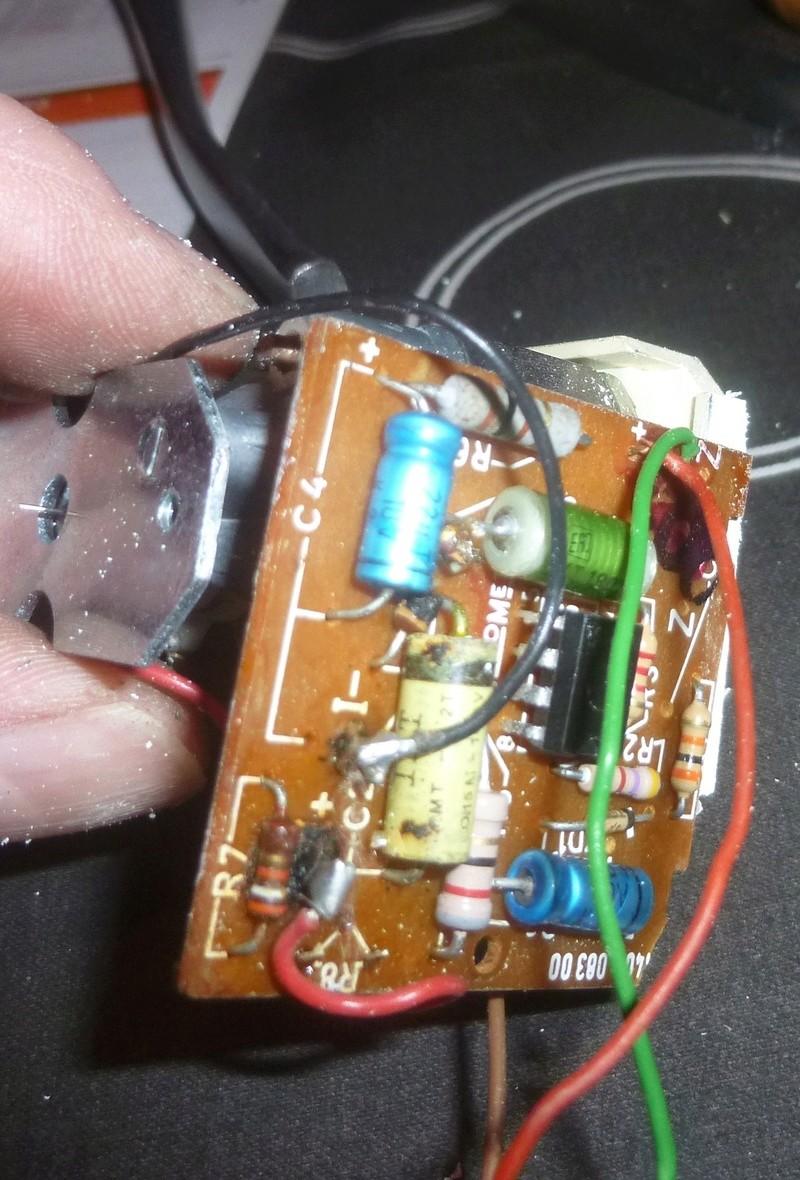 travaux sur un compteur de série 5 P1060120
