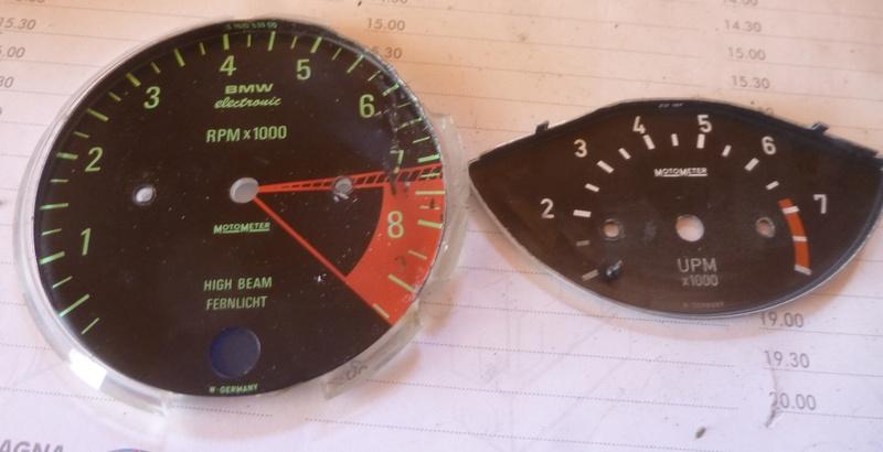 travaux sur un compteur de série 5 P1060122