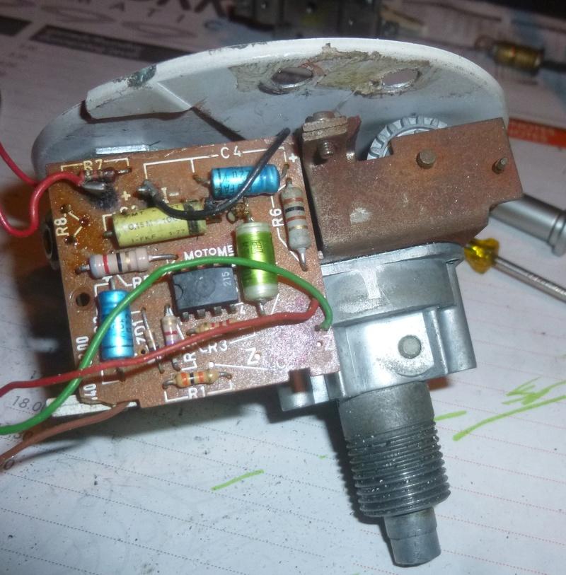 travaux sur un compteur de série 5 P1060124