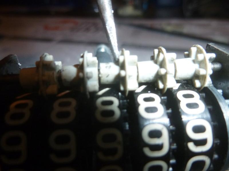 travaux sur un compteur de série 5 P1060126