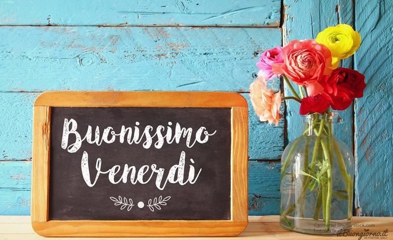 Venerdi 30 Dicembre 2016 2vener10