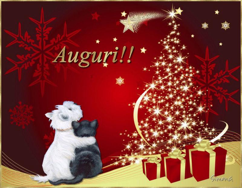 immagini Natale 2011-12-13-14-15 - Pagina 5 10d10