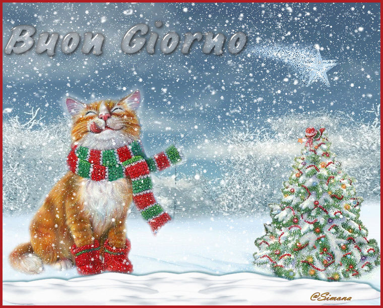 immagini Natale 2011-12-13-14-15 - Pagina 5 11111