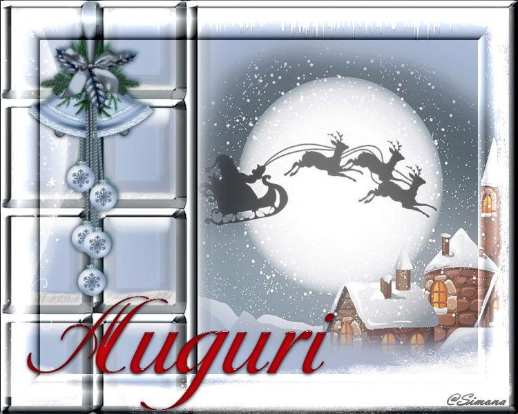 immagini Natale 2011-12-13-14-15 - Pagina 5 11210