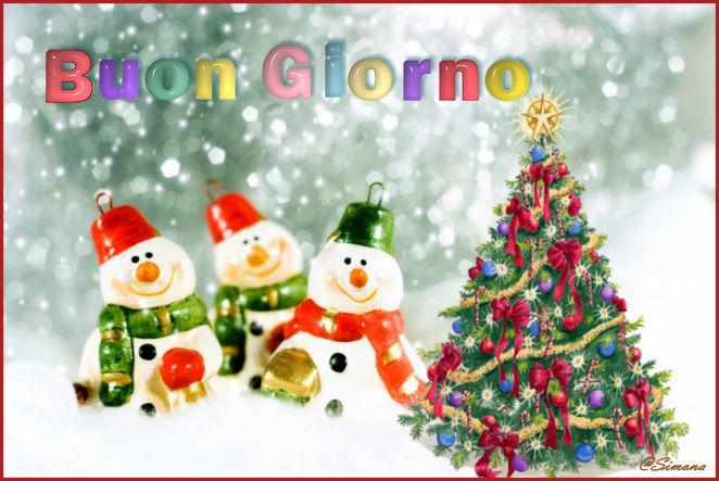 immagini Natale 2011-12-13-14-15 - Pagina 5 11n10
