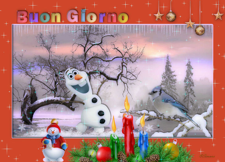 immagini Natale 2011-12-13-14-15 - Pagina 5 13n810