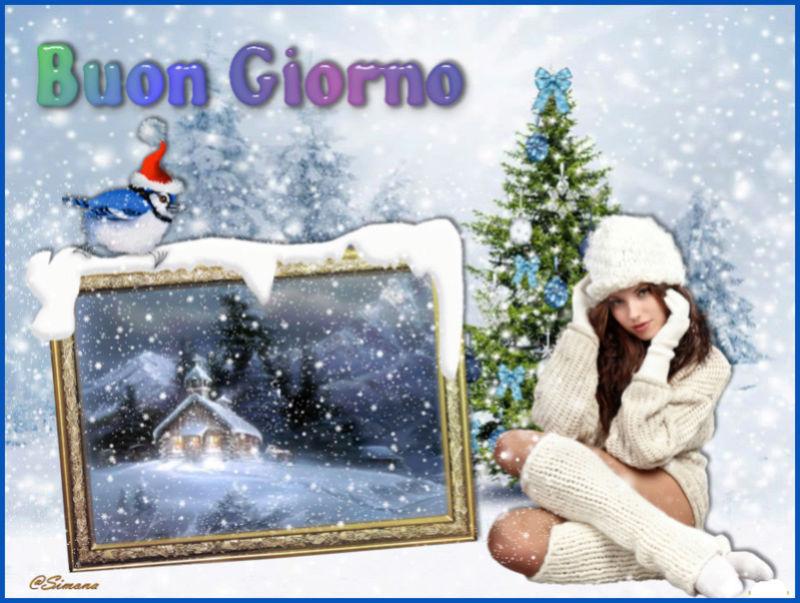 immagini Natale 2011-12-13-14-15 - Pagina 5 14n610