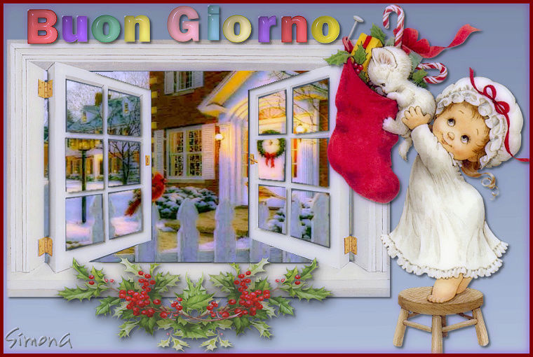 immagini Natale 2011-12-13-14-15 - Pagina 5 Bn510
