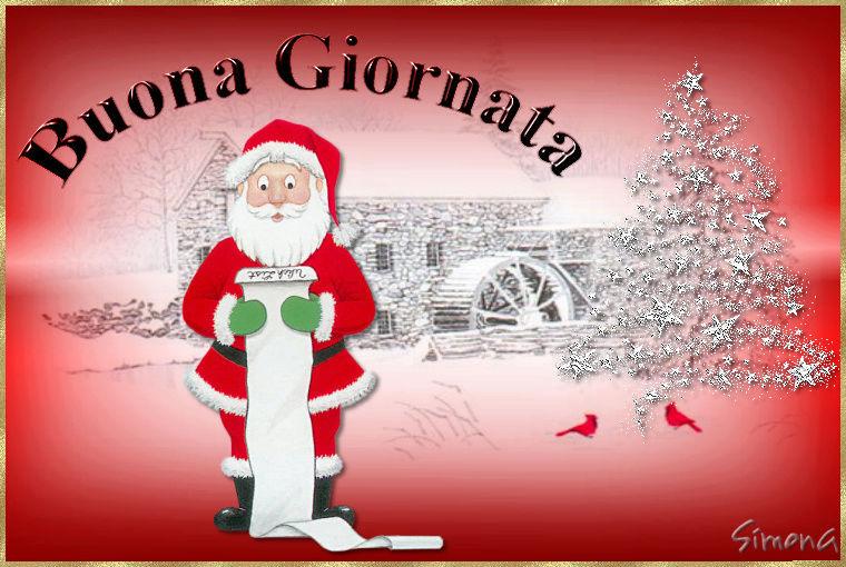 immagini Natale 2011-12-13-14-15 - Pagina 5 Bn610