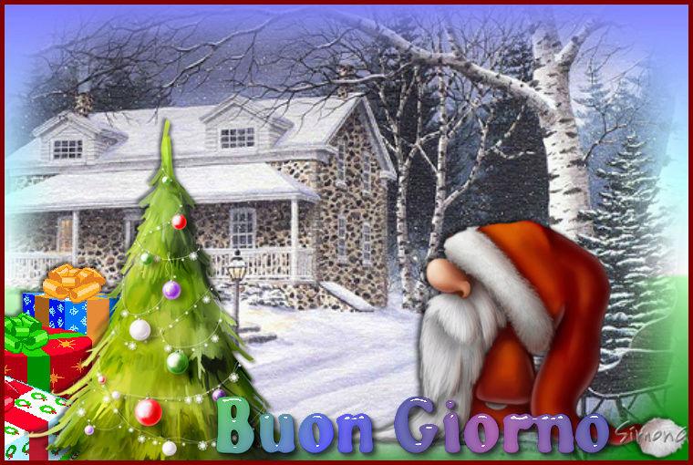 immagini Natale 2011-12-13-14-15 - Pagina 5 Bn710