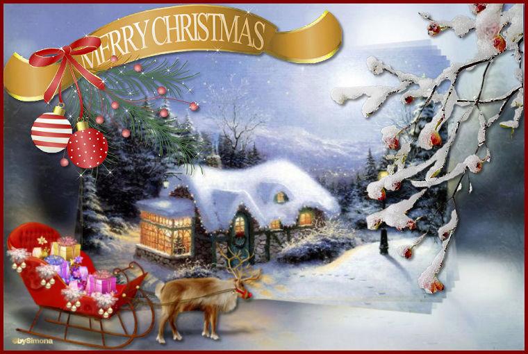 immagini Natale 2011-12-13-14-15 - Pagina 5 Bn810
