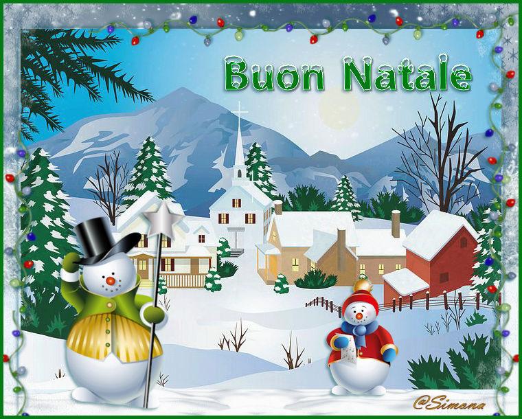 immagini Natale 2011-12-13-14-15 - Pagina 5 Bn910