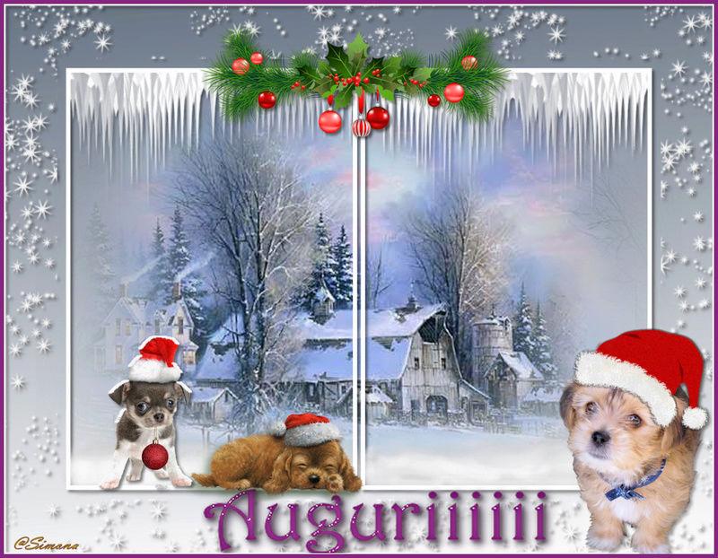 immagini Natale 2011-12-13-14-15 - Pagina 5 Mayar10