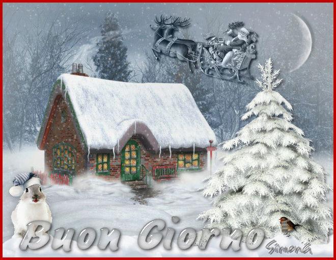 immagini Natale 2011-12-13-14-15 - Pagina 5 Nat210