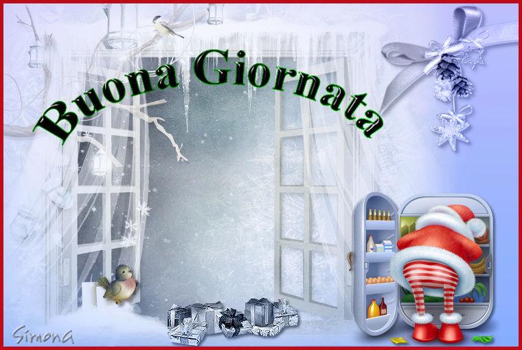 immagini Natale 2011-12-13-14-15 - Pagina 5 Nat410