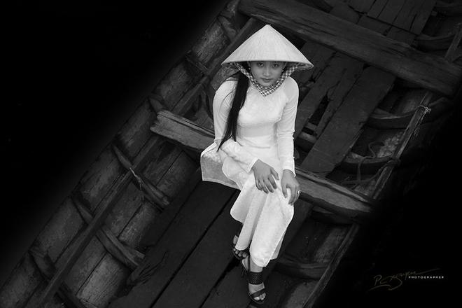 Hình ảnh Việt Nam huyền bí và thân thuộc 12-14410