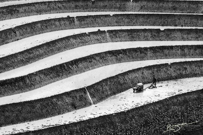 Hình ảnh Việt Nam huyền bí và thân thuộc 13-14410