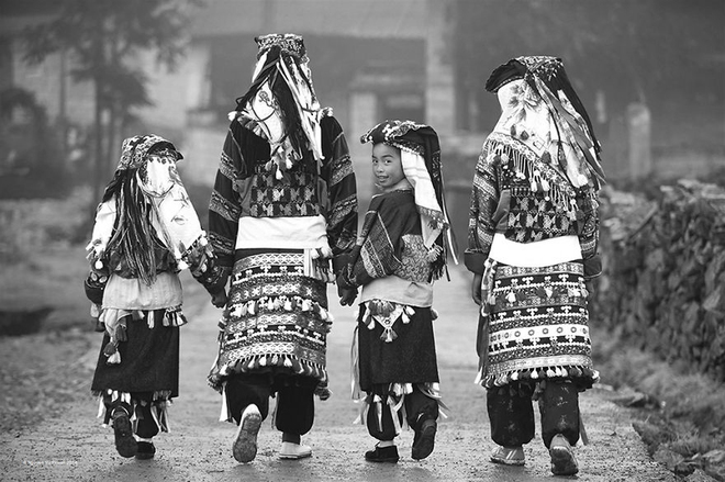 Hình ảnh Việt Nam huyền bí và thân thuộc 15-14410
