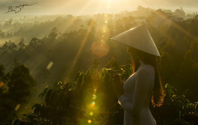Hình ảnh Việt Nam huyền bí và thân thuộc 16-14410