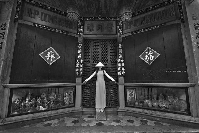 Hình ảnh Việt Nam huyền bí và thân thuộc 4-144710