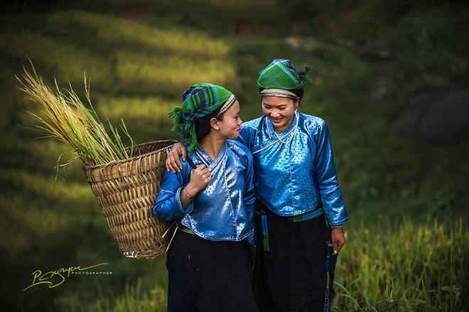 Hình ảnh Việt Nam huyền bí và thân thuộc 9-144710