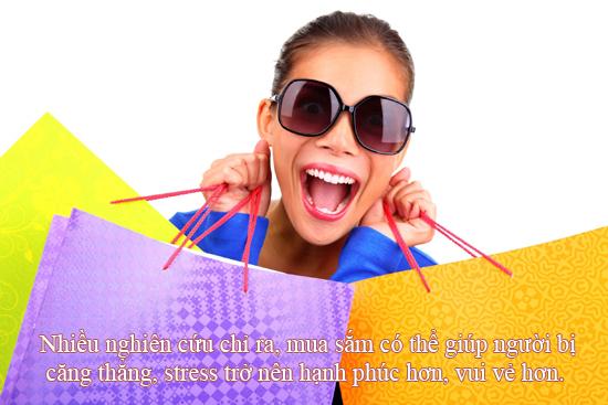 8 cách hữu hiệu giải tỏa mọi căng thẳng trong cuộc sống Cang-t10