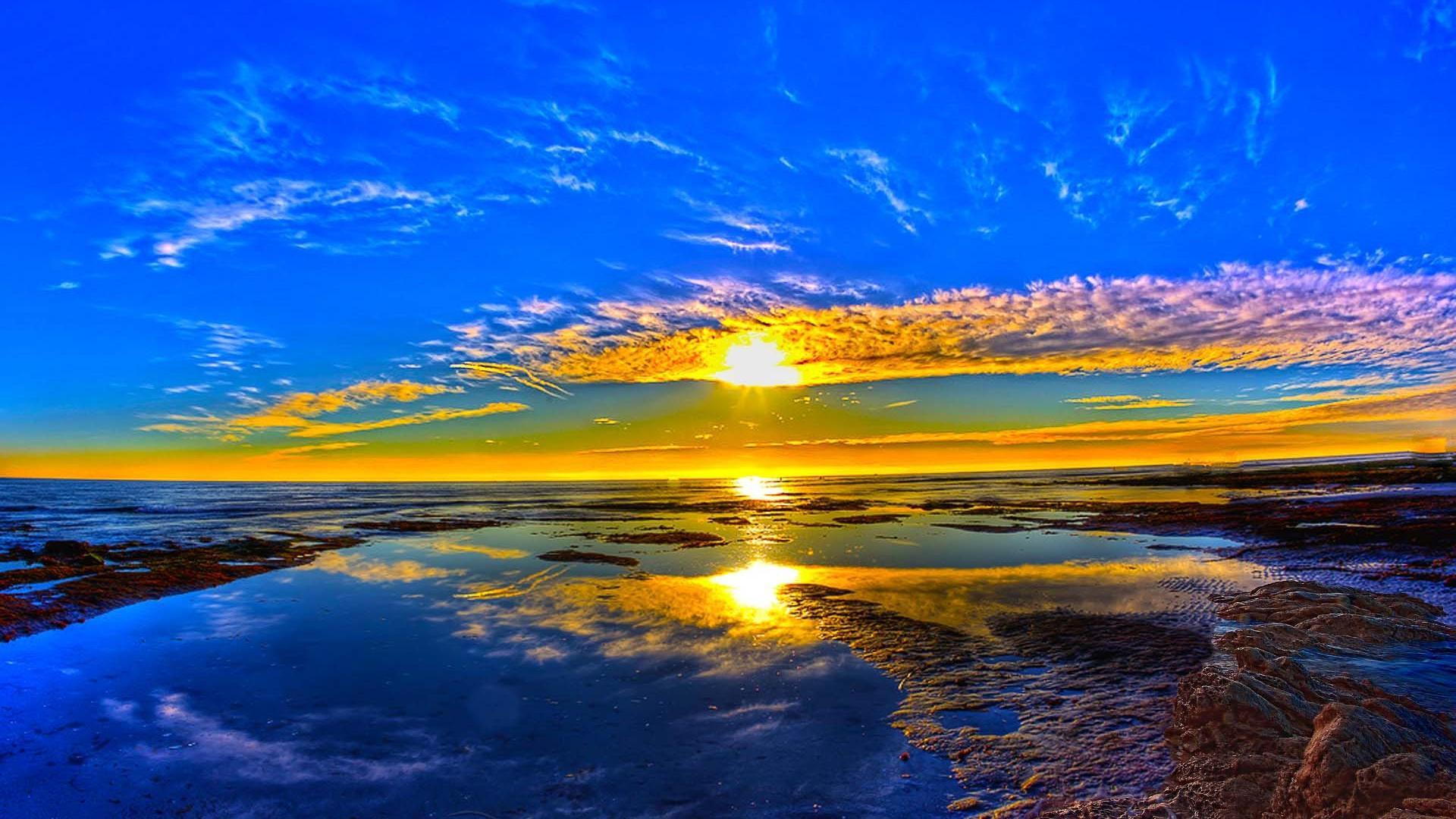 Mặt Trời Mọc Hinh-a10