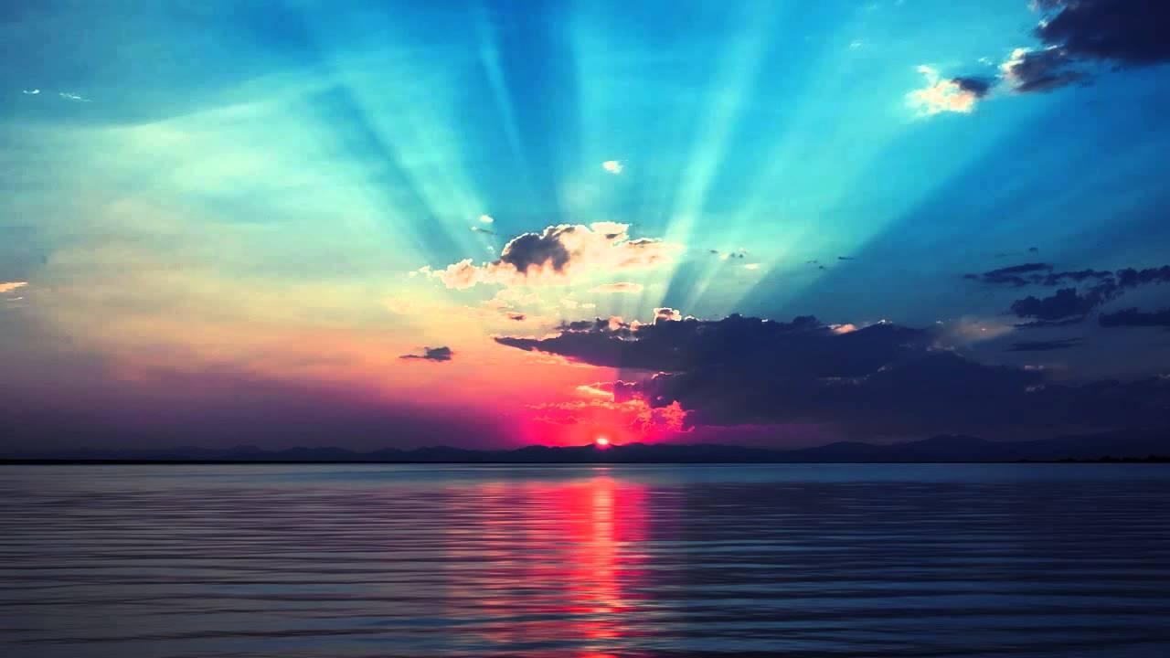 Mặt Trời Mọc Hinh-a11