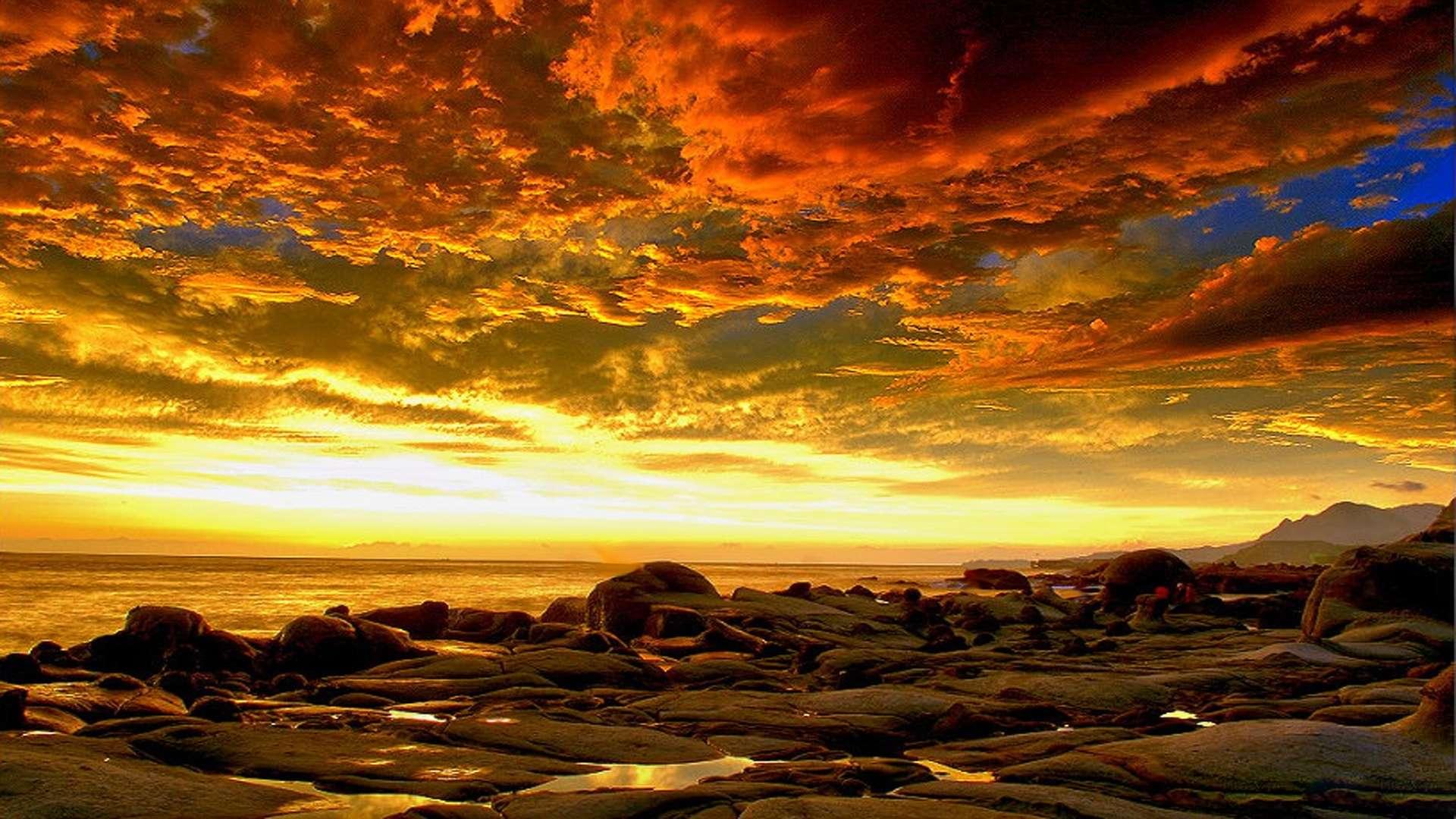 Mặt Trời Mọc Hinh-a12