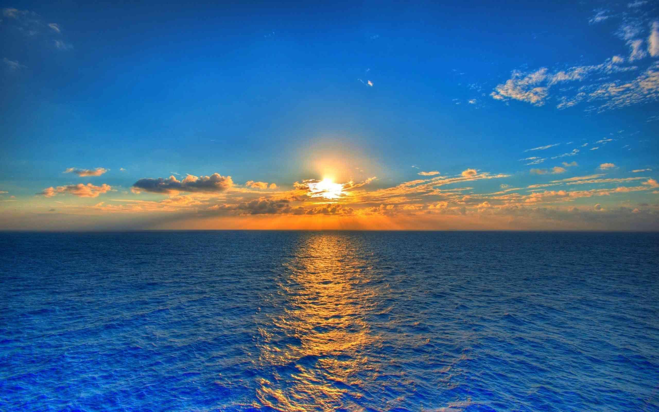Mặt Trời Mọc Hinh-a13
