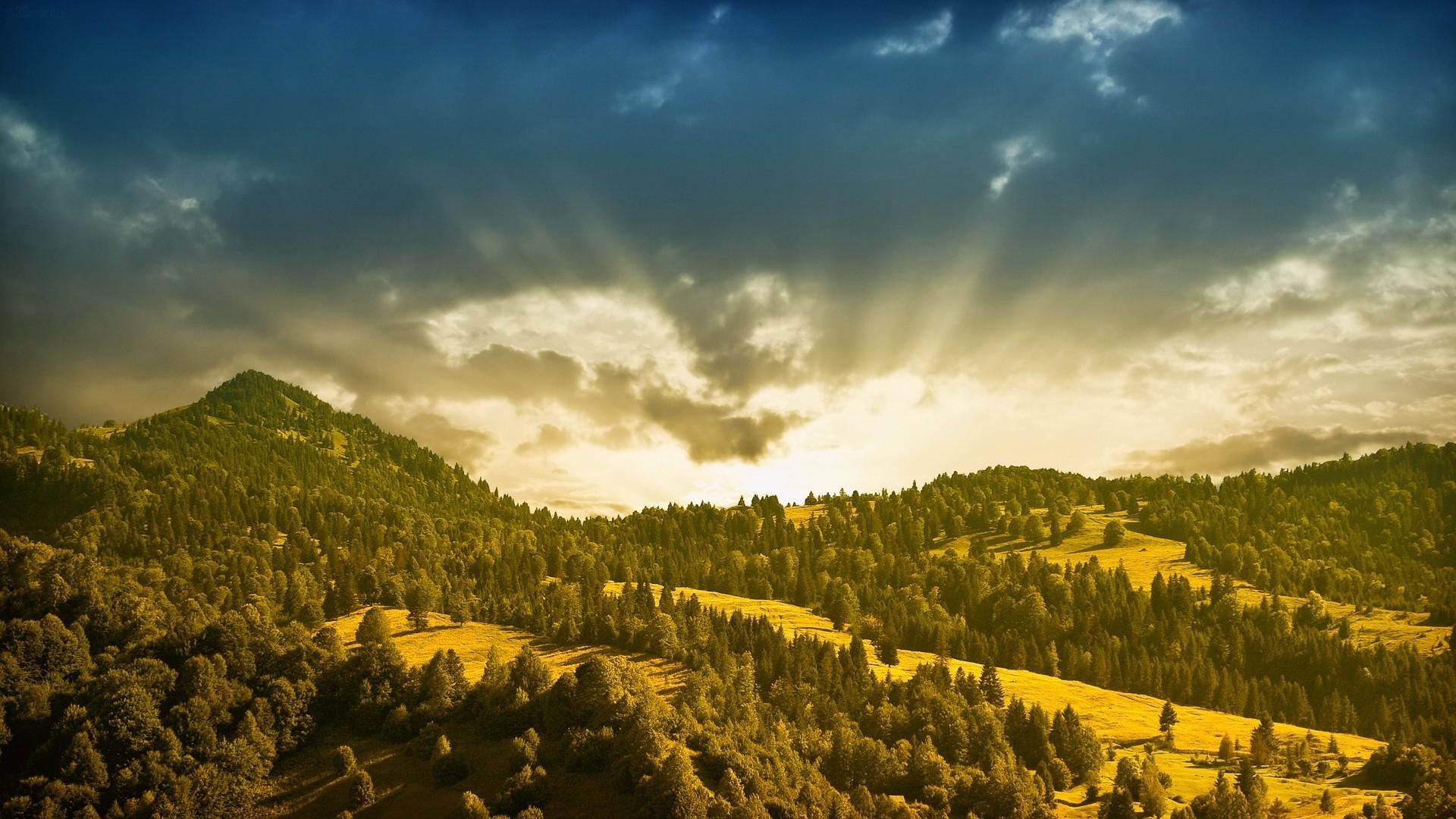 Mặt Trời Mọc Hinh-a14