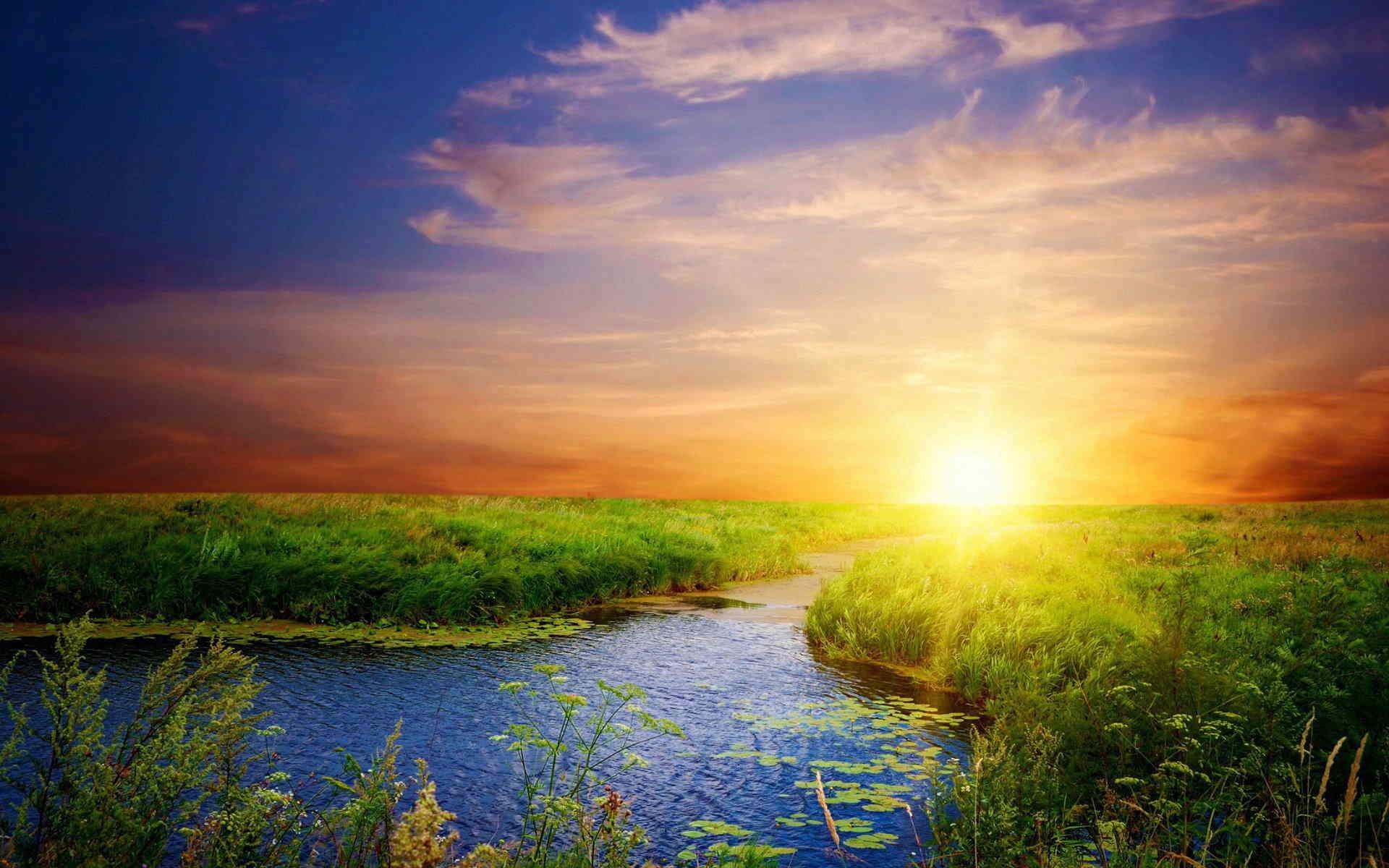 Mặt Trời Mọc Hinh-a16