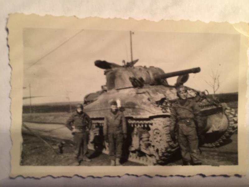 Où ont été prises ces photos de M4A1 du 12ème Cuirs? Moncor13