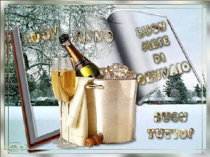 1*  Gennaio 2017 BuonAnno a tutti Buon-a10
