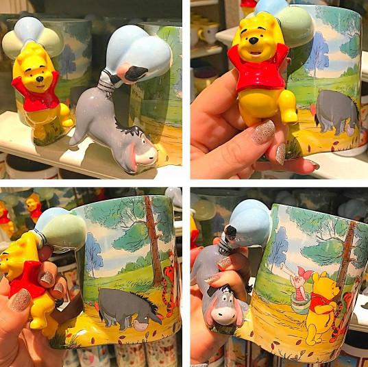 Winnie l'Ourson et ses amis - Page 4 Mugwin10