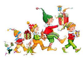 Père-Noël Surprise 2016 - Inscriptions closes : à vous de jouer - - Page 2 Liio11