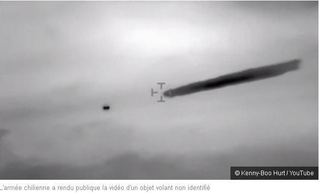 L'armée chilienne déclassifie la vidéo d'un OVNI après deux ans d'enquête Ovni_c10