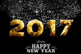 Bonne année 2017 201710