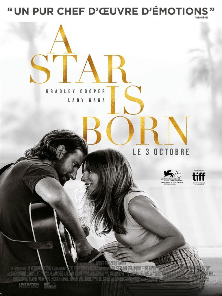 A STAR IS BORN A-star10