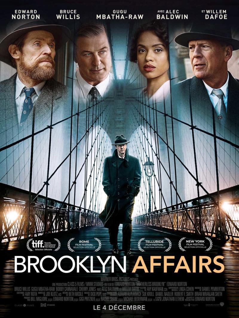 BROOKLYN AFFAIRS Brookl10