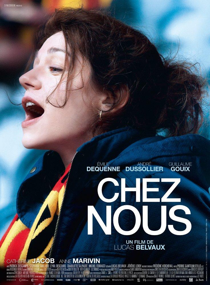 CHEZ NOUS  Chez_n10