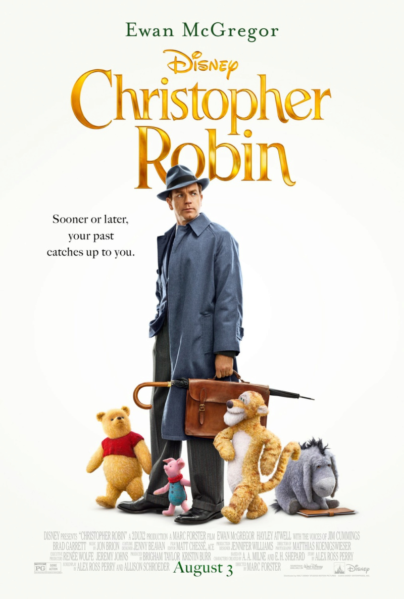 CHRISTOPHER ROBIN Christ10