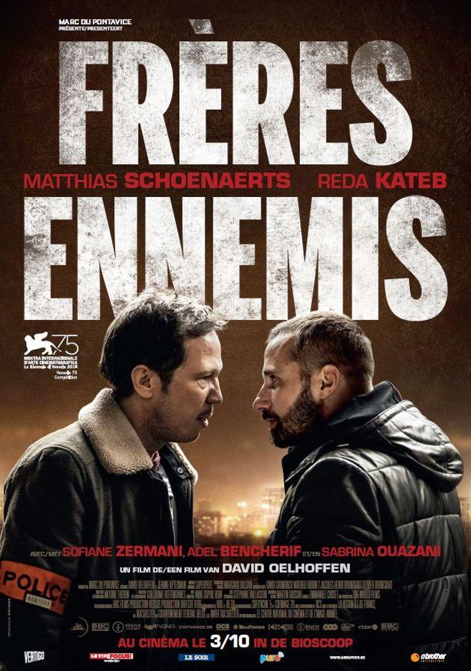 Frères ennemis Freres10