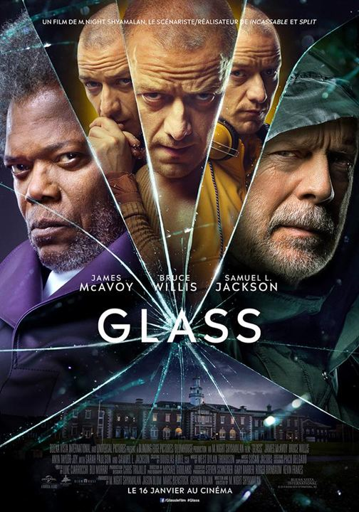 GLASS Glass_10