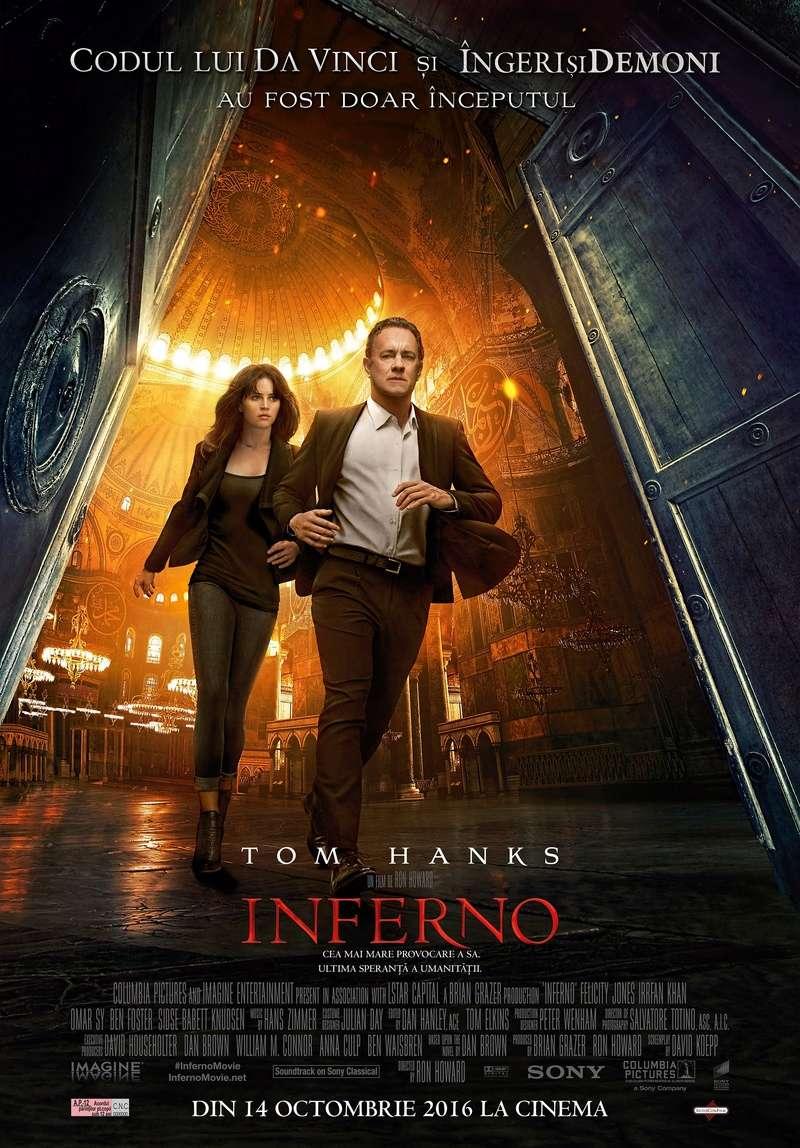 INFERNO Infern10